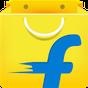 Flipkart Online Shopping App v6.2
