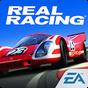 Real Racing 3 6.4.0