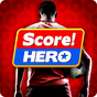 Score! Hero 1.77