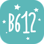 B612 - Selfie from the heart v7.5.6