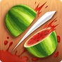 Fruit Ninja Free 2.6.7.487220