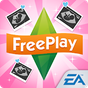 Los Sims™  FreePlay 5.39.1