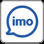 imo videollamadas y mensajería 9.8.000000010501