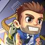Jetpack Joyride 1.10.11