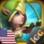 Castle Clash: Brave Squads 1.4.7