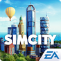 SimCity BuildIt 1.23.3.75024