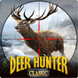 DEER HUNTER 2014 3.11.0