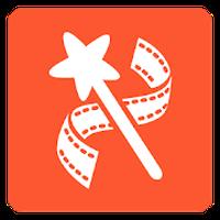 Иконка VideoShow: Movie maker &Editor