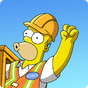 The Simpsons™: Tapped Out 4.33.5