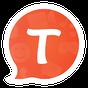 Tango: Bate-papo Amor y Videos 4.9.227794