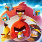 Angry Birds 2 2.22.0