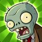 Plants vs. Zombies FREE 2.2.00