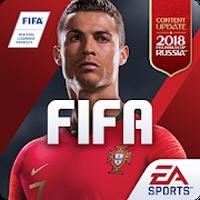 Εικονίδιο του Futebol FIFA: FIFA World Cup™