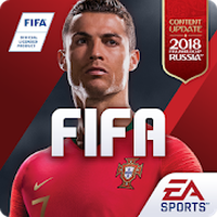 Ícone do Futebol FIFA: FIFA World Cup™