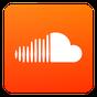 SoundCloud Música 2018.06.12-release
