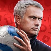 Εικονίδιο του Top Eleven Football Manager