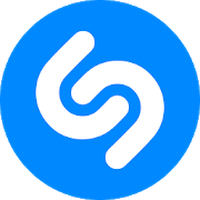 Shazam – Musik entdecken Icon