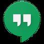 Hangouts 24.0.182154523