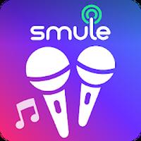 Icono de Sing! Karaoke