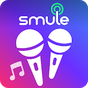 Sing! Karaoke by Smule v5.9.1