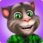Talking Tom Cat 2 5.3.3.7