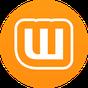Buku Gratis - Ebook Wattpad v7.3.0