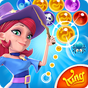 Bubble Witch 2 Saga 1.86.0.2
