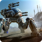 Walking War Robots 4.1.1