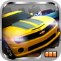 Drag Racing v1.7.68 APK