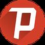 Psiphon Pro 192