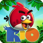 Angry Birds Rio 2.6.8