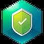 Kaspersky Internet Security 11.17.4.838