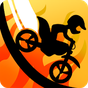 Bike Race Free - Top Free Game 7.7.4