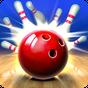Bowling King v1.50.3