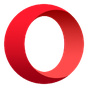 Opera browser for Android 47.1.2249.129326