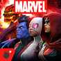 Marvel Contest of Champions 20.0.1