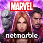 MARVEL Future Fight 4.4.0