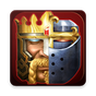 Clash of Kings 3.45.0
