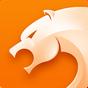 CM Browser - Adblock, Descarga rápida, Privado 5.22.17.0011