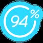 94% v3.7.25