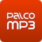Palco MP3 v3.8.1