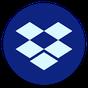 Dropbox 100.2.2