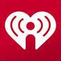 iHeartRadio - Radio & Music v8.9.2