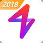 ZERO Launcher - Nhỏ, Nhanh 3.73.1