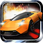Fast Racing 3D 1.7