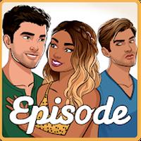Εικονίδιο του Episode - Choose Your Story