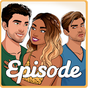 Episode - Choose Your Story 8.91.1+g