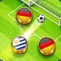 Soccer Stars 4.0.2