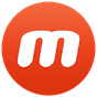 Mobizen Screen Recorder 3.6.0.28