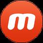 Mobizen Ekran Kaydedici 3.5.1.10